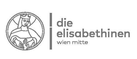 Standortentwicklung Wien Mitte (https://www.die-elisabethinen.at/)