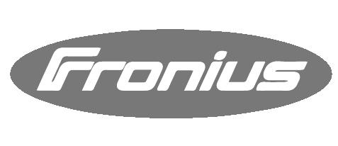Analyse und Umsetzungskatalog für die Fertigung der Zukunft bei Fronius (https://www.fronius.com/)