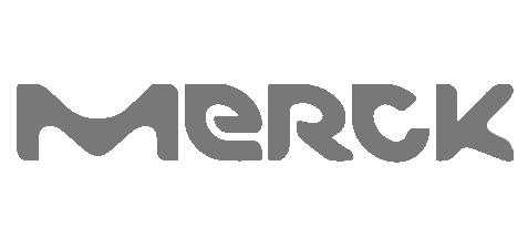 Konzept und Umsetzung Merck Innovationszentrum (https://www.merckgroup.com/)