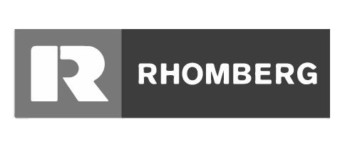 Neupositionierung Life Cycle Tower und Entwicklung Rhine Valley (https://www.rhomberg.com/)