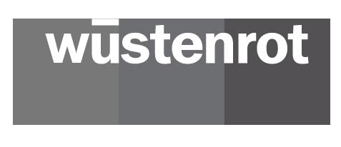 Strategische Positionierung Wüstenrot Innovation mit theLivingCore (https://www.wuestenrot.at/)